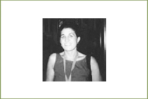 Prof. ANNA MARIA PAPINI