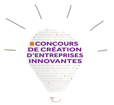 afficheconcours13