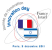 france-israel-innovation-day
