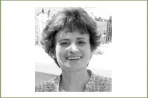 Dr. GILA MAOR, PhD.