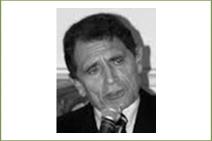 RICCARDO CARELLI