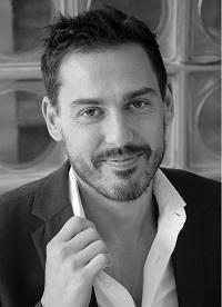 Dr. RAFFAELLO PAOLINI